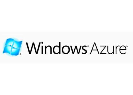 Windows Azure en panne à cause d'un certificat SSL expiré | Actualité du Cloud | Scoop.it