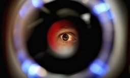 The question: when will biometrics take over from passwords? | News we like | Scoop.it