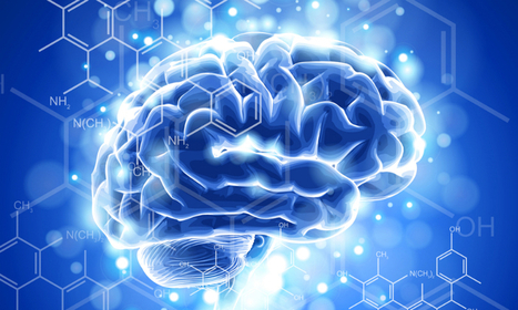 Understanding the brain and mind: science's final frontier? (ScienceAlert) | Neuroscience-neuromarketing | Scoop.it