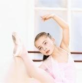 Ballet Tips - How to Become a Ballerina | Dancing | Scoop.it