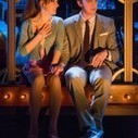 """""""Sweet Charity"""" (Writers Theatre): Scrappy, Upbeat Charmer - ChicagoNow (blog) 