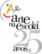 Institucional • Instituto Arte na Escola   10 Maneiras de ser mais criativo!   Scoop.it