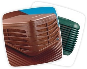 Air Conditioner - An Ideal Cooling System for Right Air | home Improvement | Scoop.it