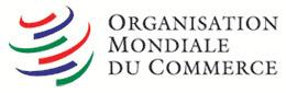 (FR) - Glossaire : Un guide de la terminologie de l'OMC | wto.org | Un poco del mundo para Colombia | Scoop.it
