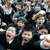 Malaysian Youth Scene