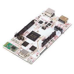 pcDuino3: Single Board Computer Android Box, Scratch STEM,Arduino (22) | Arduino Focus | Scoop.it