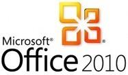 Activer Office 2010 sans crack « Univers Smartphone  | AMANSOU AbDeL | EI-CESI | Univers Smartphone | Scoop.it