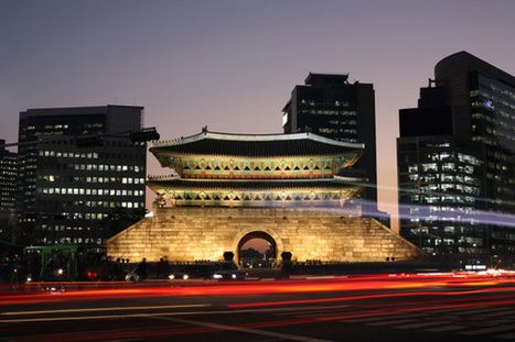 South Korea Gears Up for Medical Tourism Growth | Medical Travel ... | Healthcare Worldwide | Scoop.it