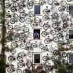 Arte urbano: lo mejor según Street Art Utopia (Parte I) | Educación Visual. | Scoop.it