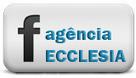 Portugal: Conferência Episcopal dá início a trabalhos de Observatório Social | Jorge Brandão | Scoop.it