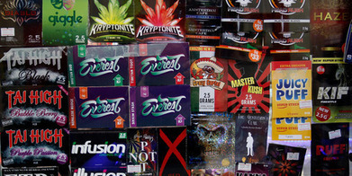GPs back move to report effects of legal highs (NZ) | Alcohol & other drug issues in the media | Scoop.it