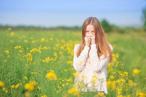 Identifying Asthma Triggers with the Help of Urgent Care Specialists | US Health Works-San Leandro | Scoop.it