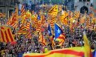 Catalonia and Scotland: how they compare to EU nations and Europe's other separatists – interactive   Archivance - Miscellanées   Scoop.it
