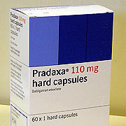 Le ministère de la santé Japonais demande au groupe Boehringer Ingelheim d'apposer des warning sur le risque d'hémorragie fatale sous l'anticoagulant de nouvelle génération Pradaxa | Pharmactua | Veille Pharma | Scoop.it