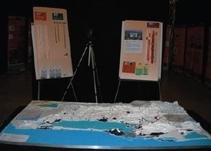 La participation citoyenne dans les projets urbains, enjeux et débats ... | Concertation - Démocratie participative | Scoop.it