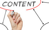 5 Reasons Why Content Marketing Should Elevate Your Email Program | MarketingHits | Scoop.it