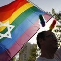 Homosexuals wage holy war on Israeli village | As It Was in the Days of Lot | Scoop.it
