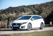 Honda targets new Guinness World Records title for fuel efficiency | TRACKER UK | Scoop.it