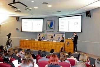 O celular é a nova mídia de massa, afirma especialista em redes sociais. - Jornal da Mídia   Mídias Sociais 2.0   Scoop.it