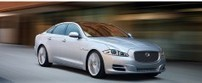 Jaguar | LinkedIn Marketing Solutions | Event Technology and Online Social Collaboration | Scoop.it