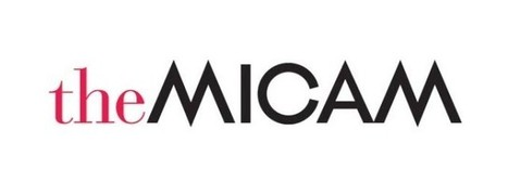 The Micam dal 2 al 5 Marzo a Milano | Madeinitaly For Me | Fiere di artigianato | Scoop.it