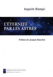 L'Éternité par les astres | Les Impressions Nouvelles | INNERVATIONS | Scoop.it