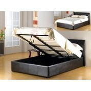 Ottoman Beds & Storage Beds @D furniture Store | D furniture store | Scoop.it