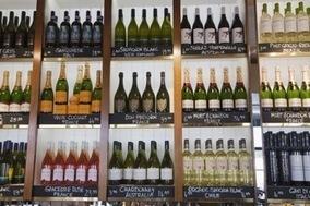 Alcool : les députés assouplissent la loi sur la publicité | Route des vins | Scoop.it