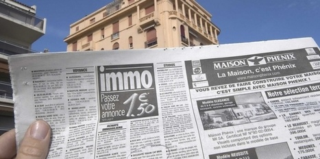 Vente de résidence secondaire : que change la nouvelle taxation ... | Xavier Chausson | Scoop.it