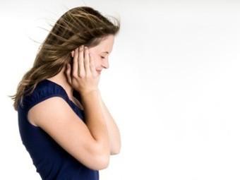 Nos conseils pour éviter d'avoir mal aux oreilles en avion | Tout sur le Tourisme | Scoop.it
