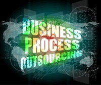 Business Process Outsourcing: the BPO value chain challenge | Business Process Outsourcing | Scoop.it