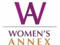 Women's Annex in Afghanistan is to Provide Sustainable Education and Digital Literacy through Social Media | digital literacy | Scoop.it
