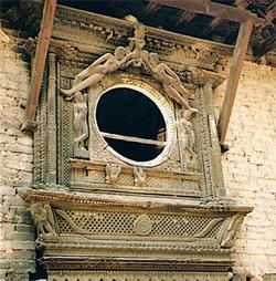society & clture of nepal: Nepal Art | Nepali Architecture & Urban Planning | Scoop.it