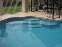 Why Weekly Pool Service Is Important | Pool Services | Scoop.it