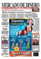 Cyberlunes reportó más visitantes que en 2012 - mercadodedinero.com.co (blog) | commercio electronico | Scoop.it