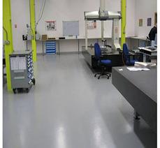 Urethane Flooring   Food Processing Flooring ll Food Grade Flooring   Scoop.it