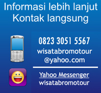 Paket Wisata Bromo 2016 Murah,Batu Malang Tour | Paket Wisata Bromo Malang Murah | paket wisata bromo | Scoop.it