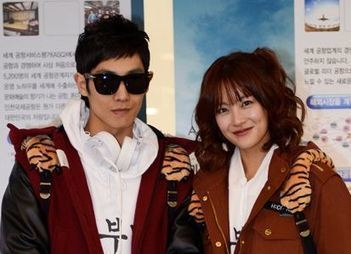 J.Tune Camp responds to Oh Yeon Seo and Lee Jang Woo dating | Directory Submission For  seo | Scoop.it