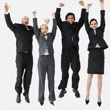 The SJSU Career Center Blog | Career Services Technology | Scoop.it