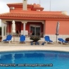Holiday Apartment Rentals In La Manga Strip, Murcia, Spain
