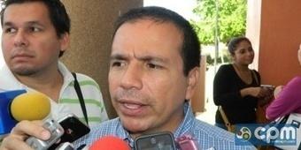 Culmina con éxito entrega de computadoras a alumnos de quinto y sexto de primaria: Guillermo Rangel. | Secretario Educación Guillermo Rangel | Scoop.it