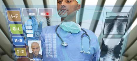 El proyecto de Google para diagnosticar enfermedades antes de que te afecten - Noticias de Tecnología | Big and Open Data, FabLab, Internet of things | Scoop.it