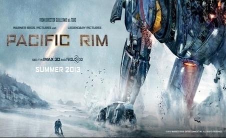 Pacific Rim Free Full Movie | full movie site | Scoop.it