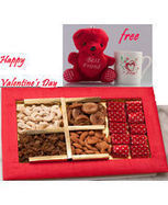 Online Valentine Store for Best Wishes with Chocolates Gifts | Gifts | Scoop.it