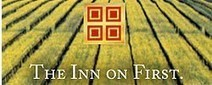 The Inn on First Re-Certified by Napa County Green Business Program - PR Web (press release) | Toxic Products & Green solutions | Scoop.it