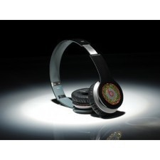 Beats by Dr. Dre Solo Diamond Colorful Headphones Black-3 On sale Beats5 | Cheap Beats Solo Diamond Online | Scoop.it