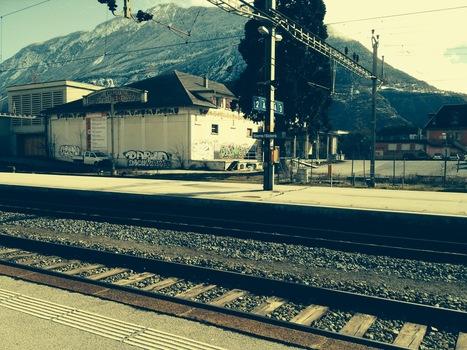 Créez vos photos panoramiques en ligne avec dermandar.com | ess | Scoop.it