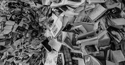 Un MOOC d'éducation aux médias et à l'information | ENS Cachan à la Une | Scoop.it