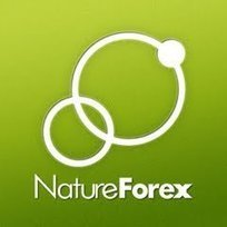 Analisa Forex Market EUR USD 20 Januari 2014   Best News   Scoop.it