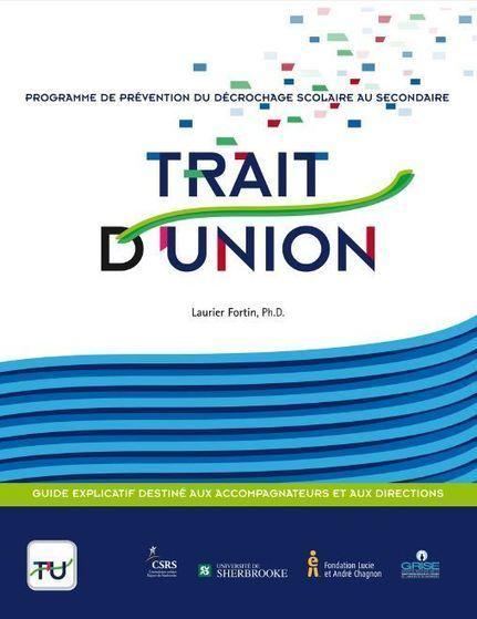 Un guide favorisant la lutte contre le décrochage scolaire — RIRE | Développement social et culturel de territoires | Scoop.it